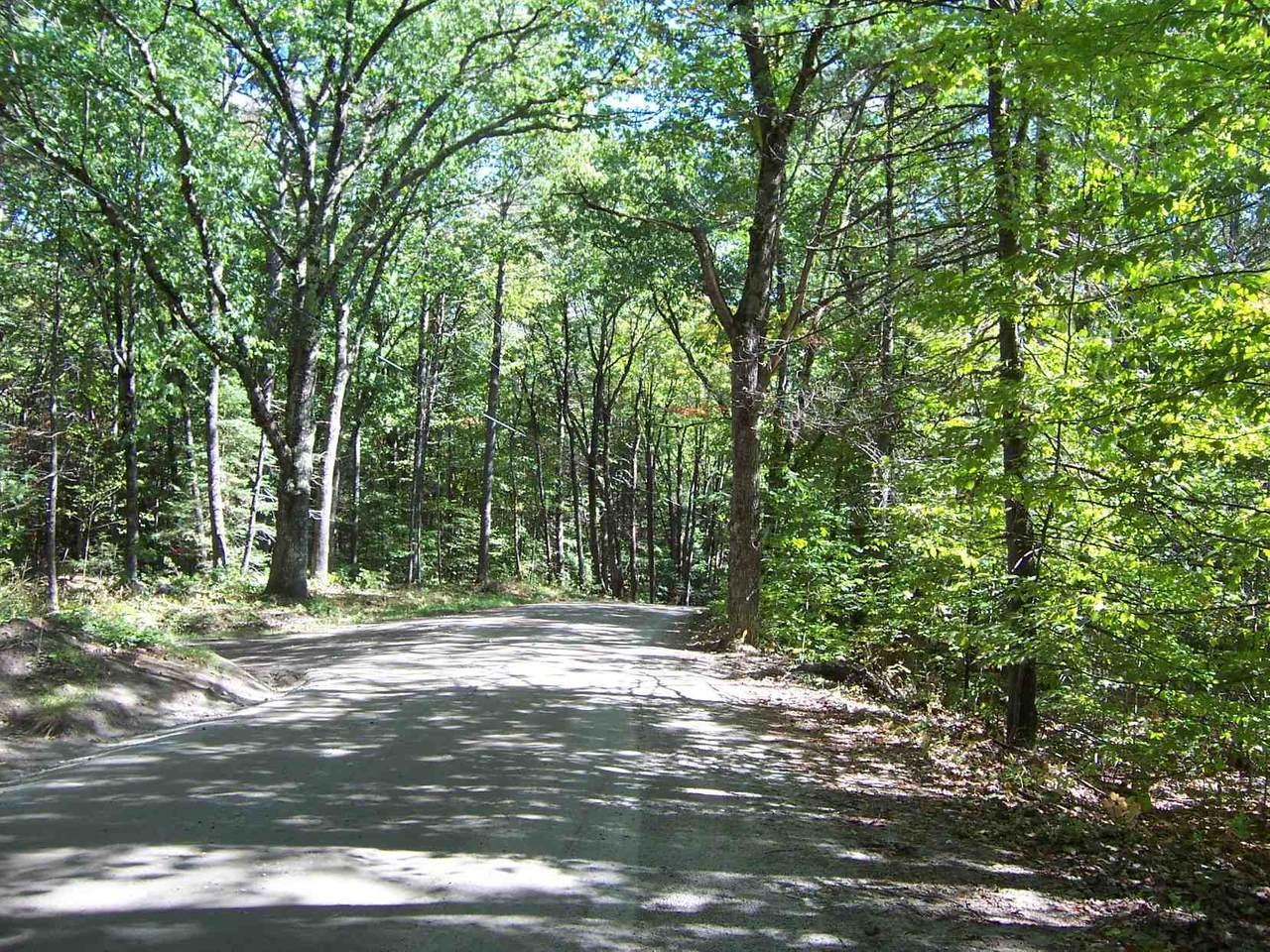 Bohonnon Road - Photo 1