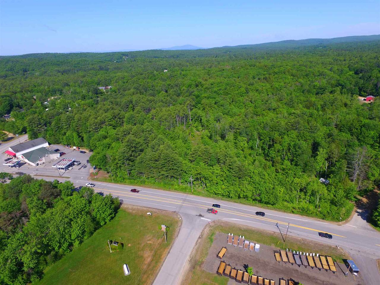 0 Nh Route 106 North Route - Photo 1
