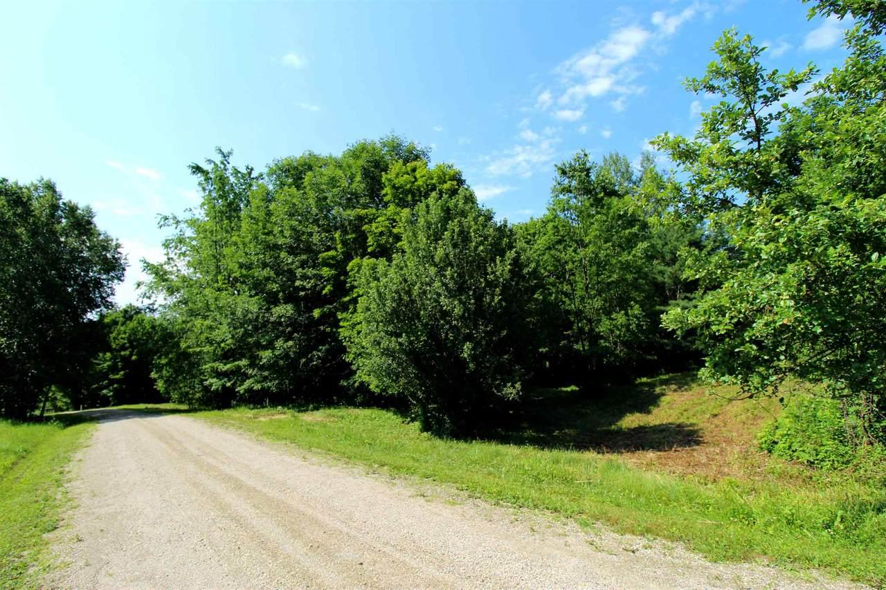 Highview Ridge Road - Photo 1