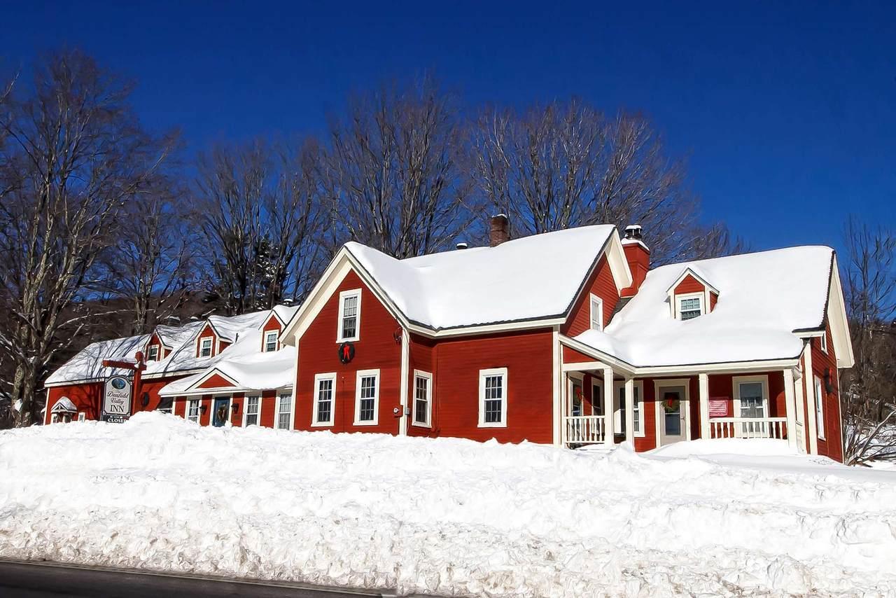 120 Vermont Route 100 Route - Photo 1