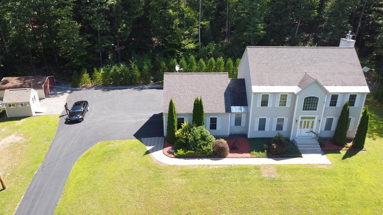 99 Whipple Hill Road - Photo 1