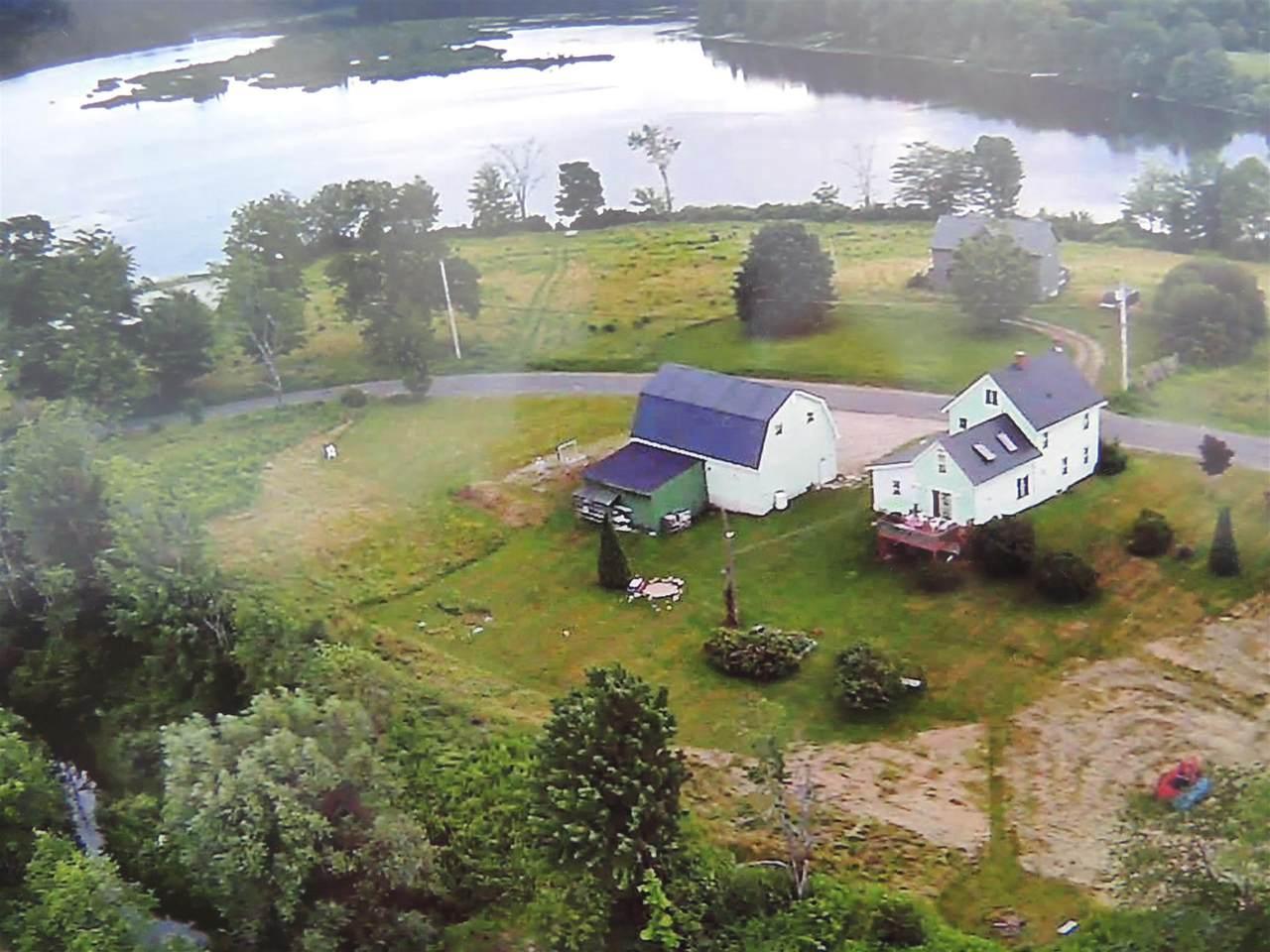 123 Sadawga Lake Road - Photo 1