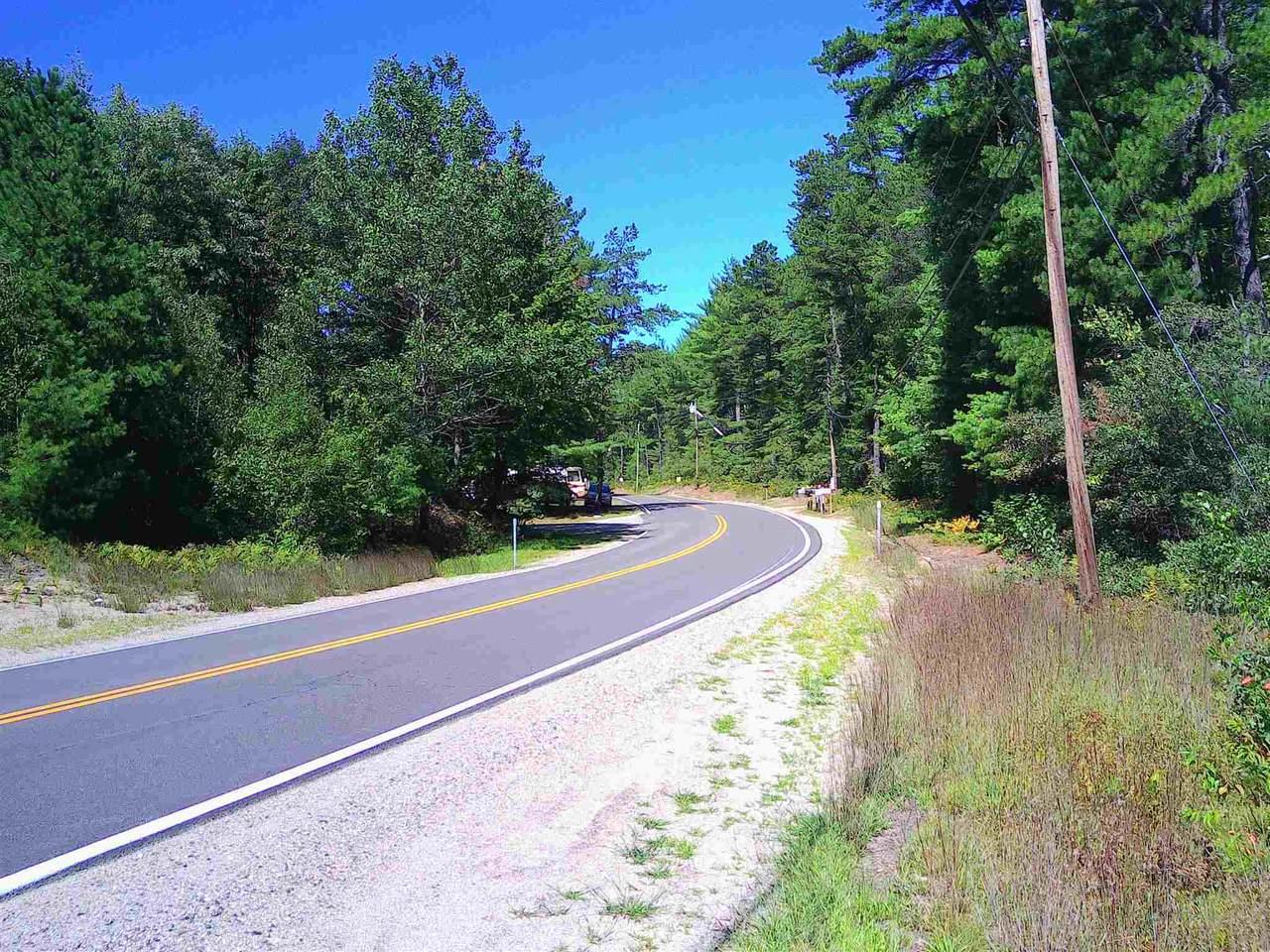 Lot 2 Province Lake Road - Photo 1
