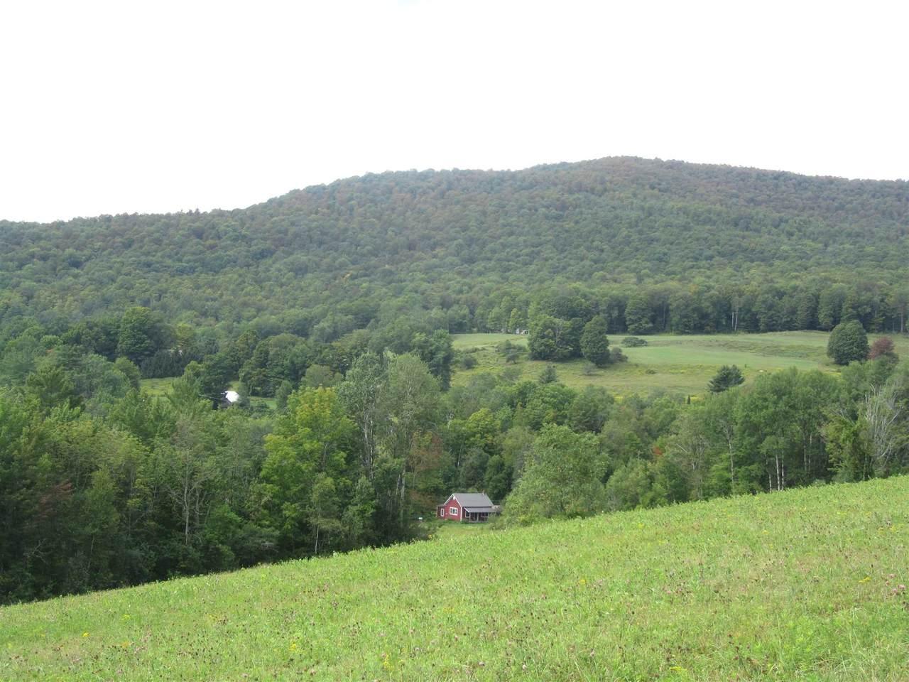 0 Dartt Hill And Lilliesville Brook Road - Photo 1