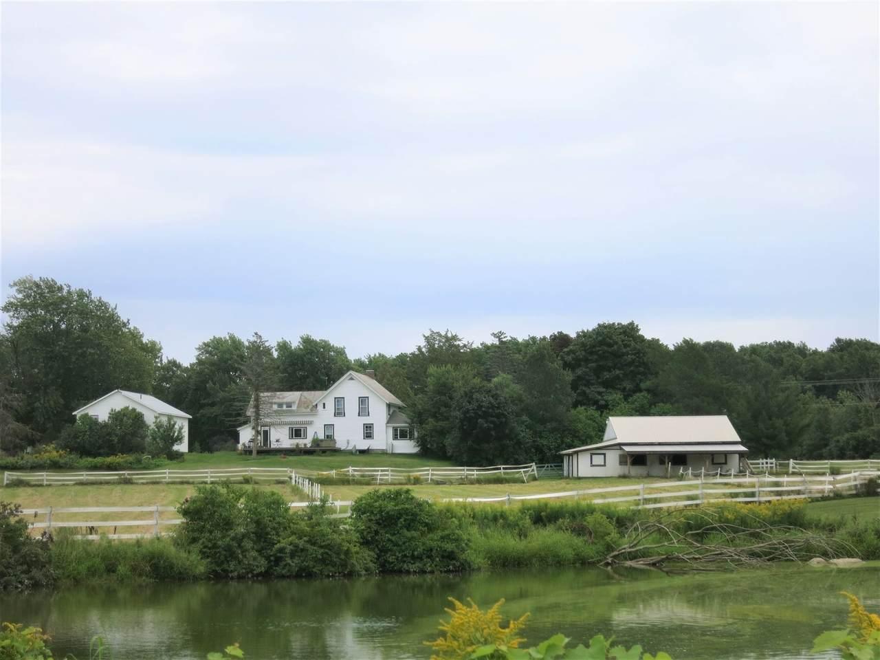 2044 Lake Road - Photo 1