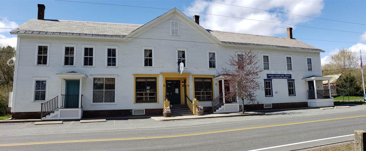619 Us Route 5 - Photo 1
