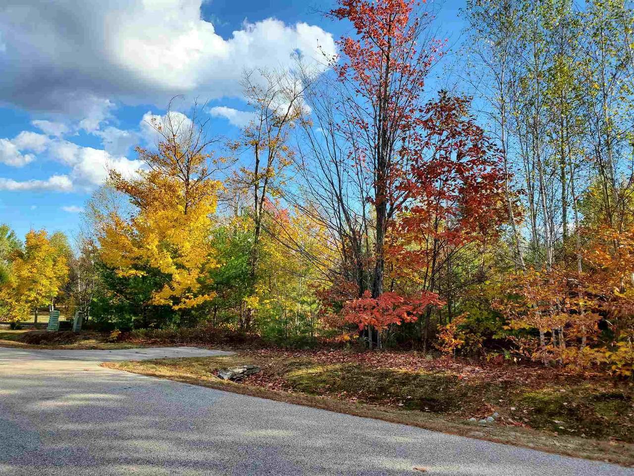 145 Sargent Road - Photo 1