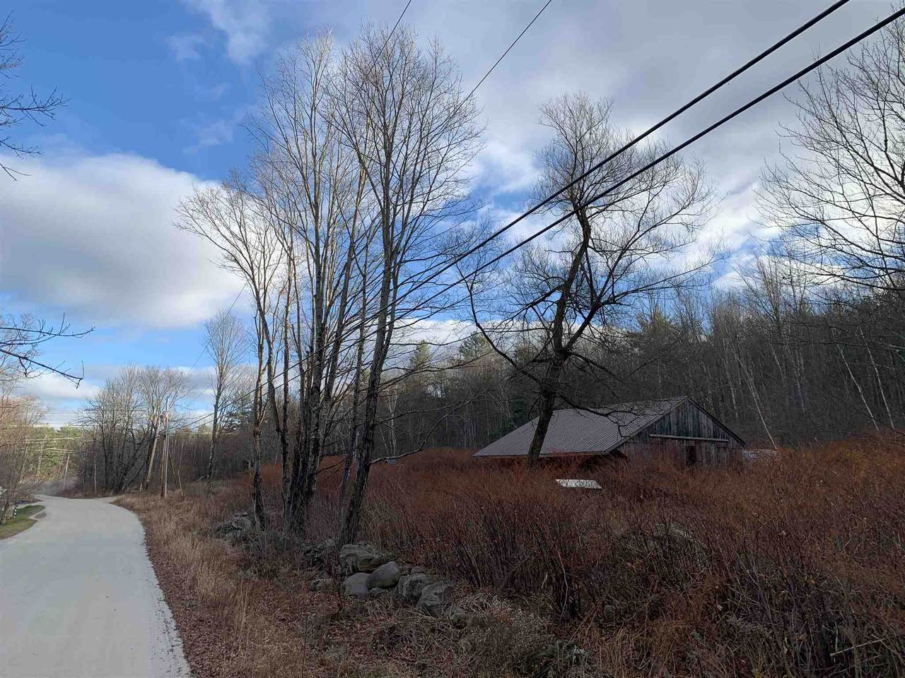 0 Raccoon Hill Road - Photo 1