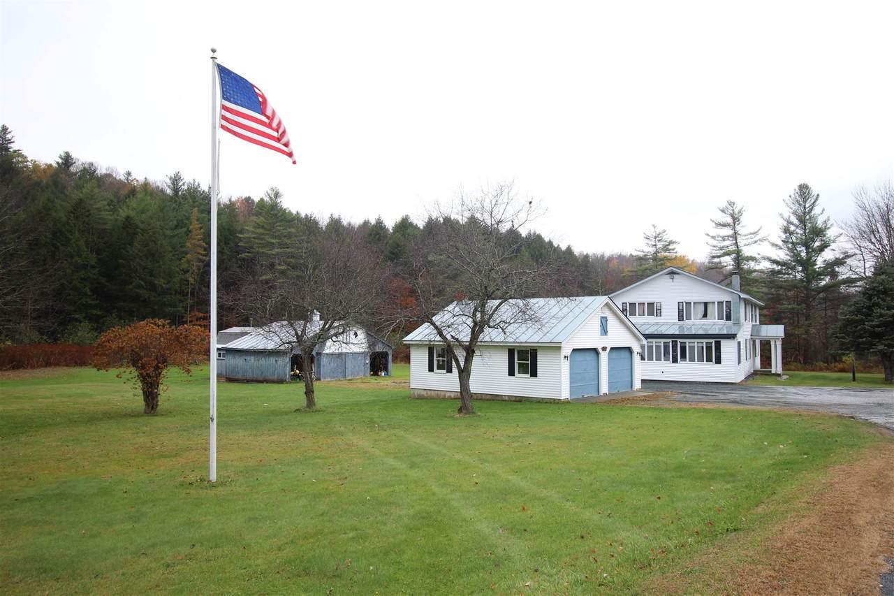 6871 Vermont Route 12 - Photo 1