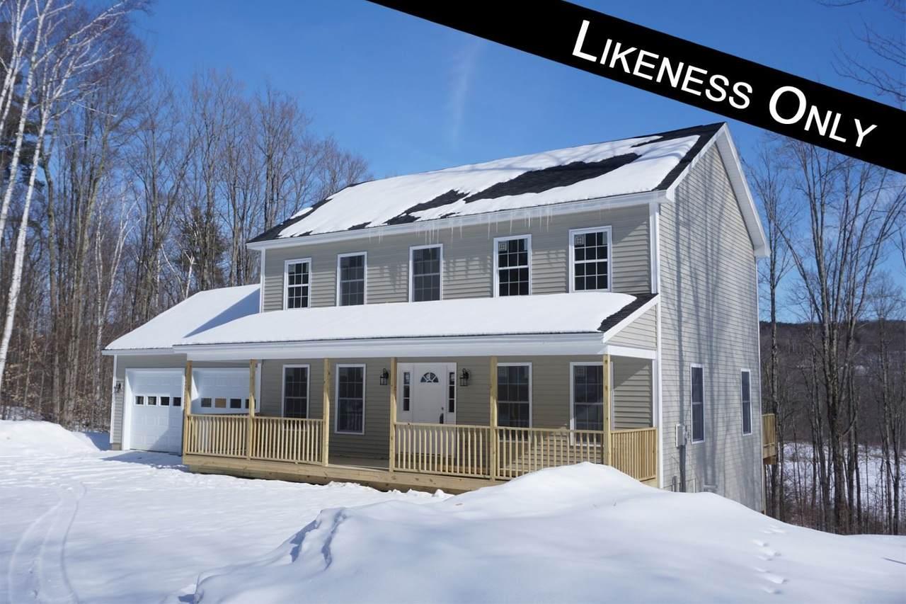 Lot 4 Lakeview Drive - Photo 1