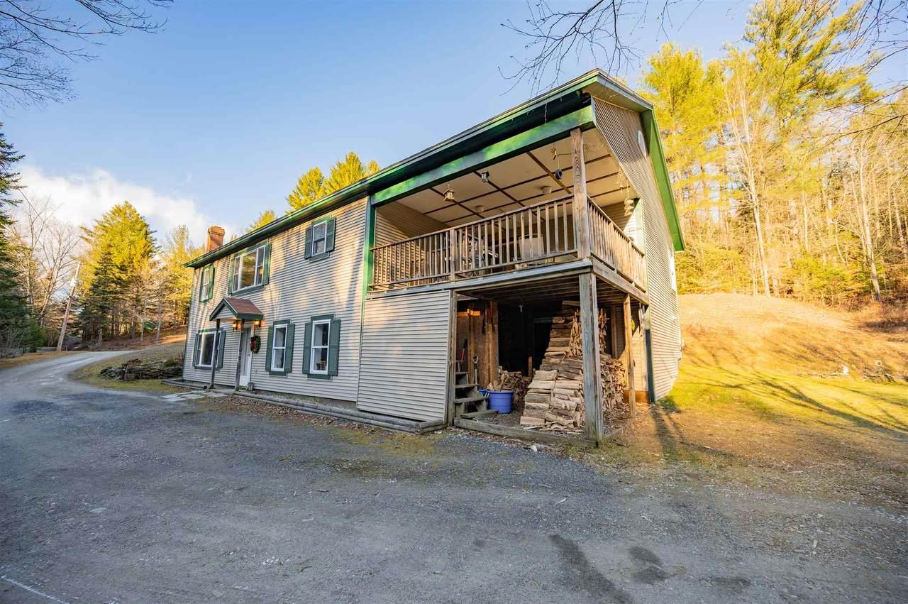 1524 Stony Brook Road - Photo 1