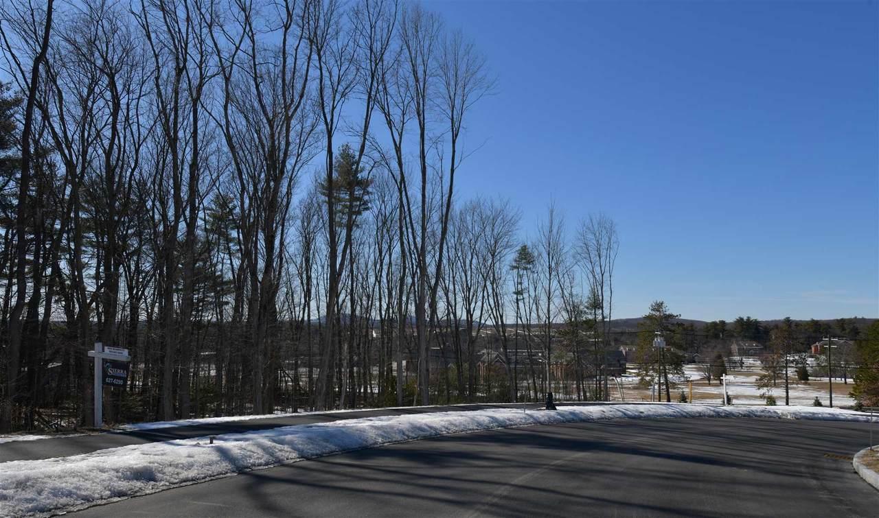 69 Scenic Drive - Photo 1
