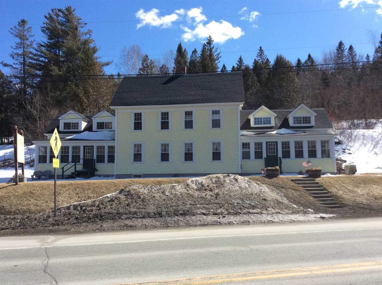 3837 Keiser Pond Road - Photo 1