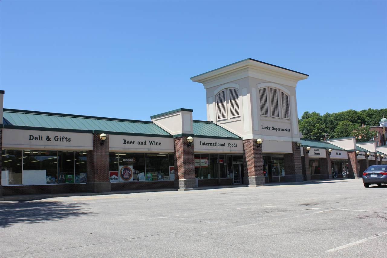 1 Somersworth Plaza - Photo 1