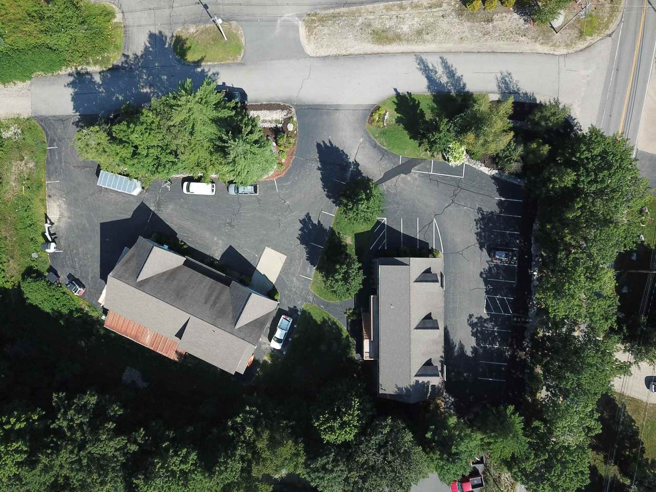 108 Pine Hill Road - Photo 1