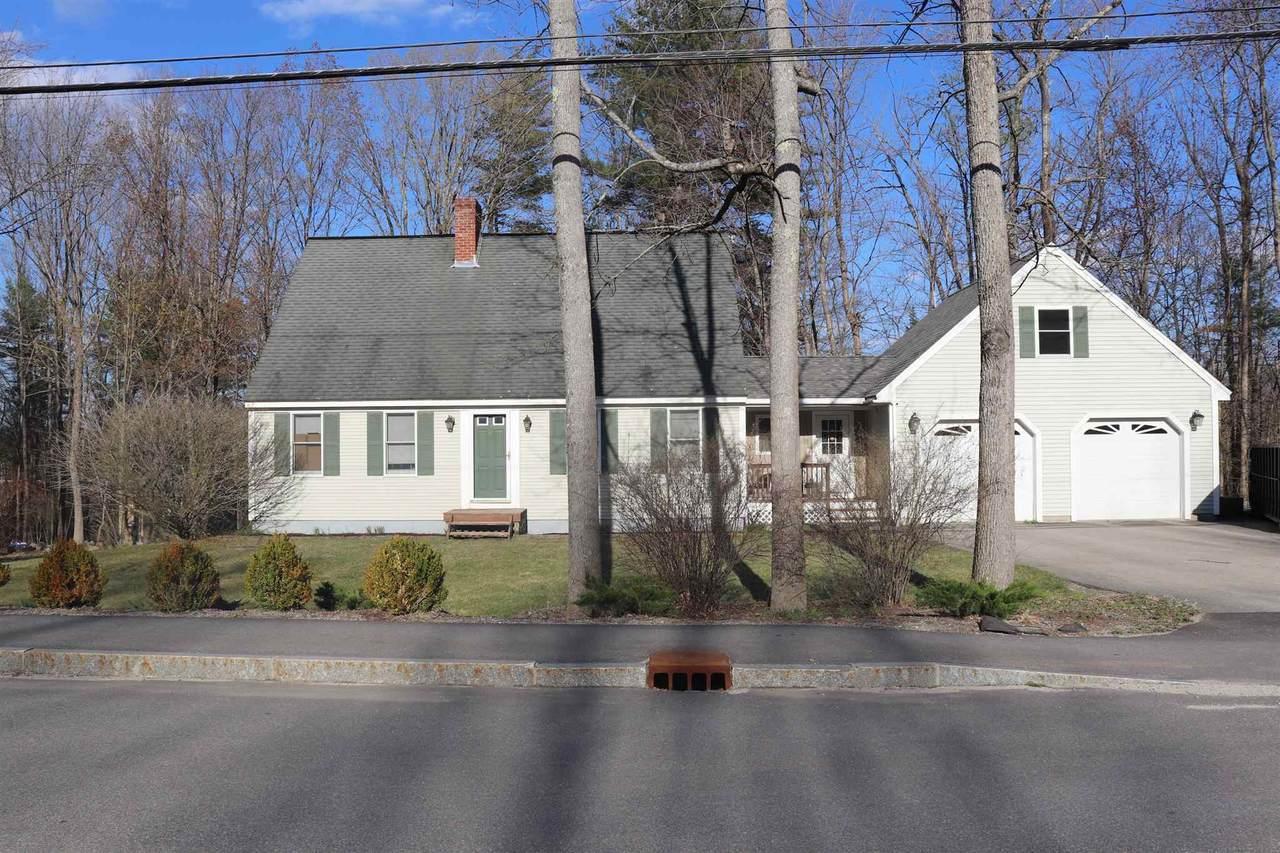 11 Highland Avenue - Photo 1