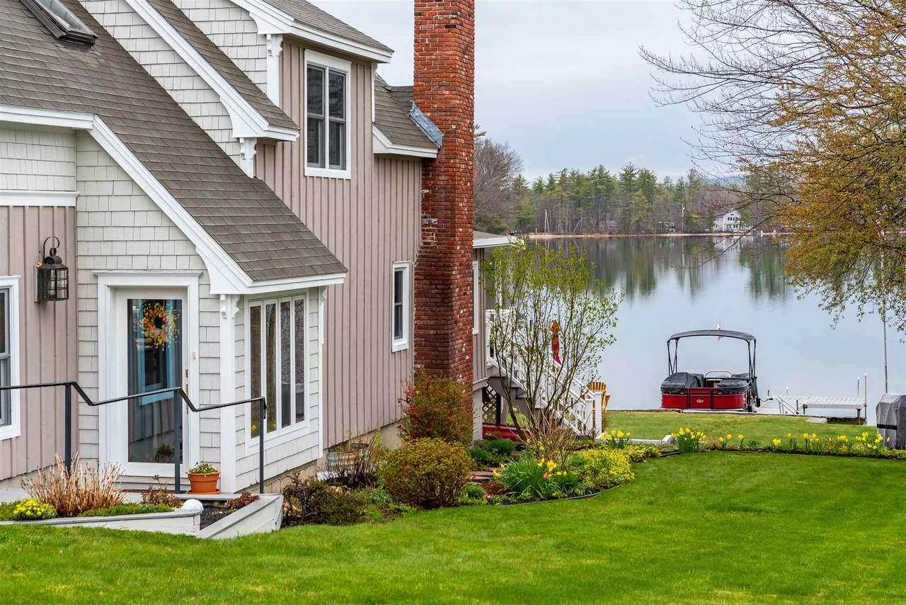 7 Lake View Lane - Photo 1