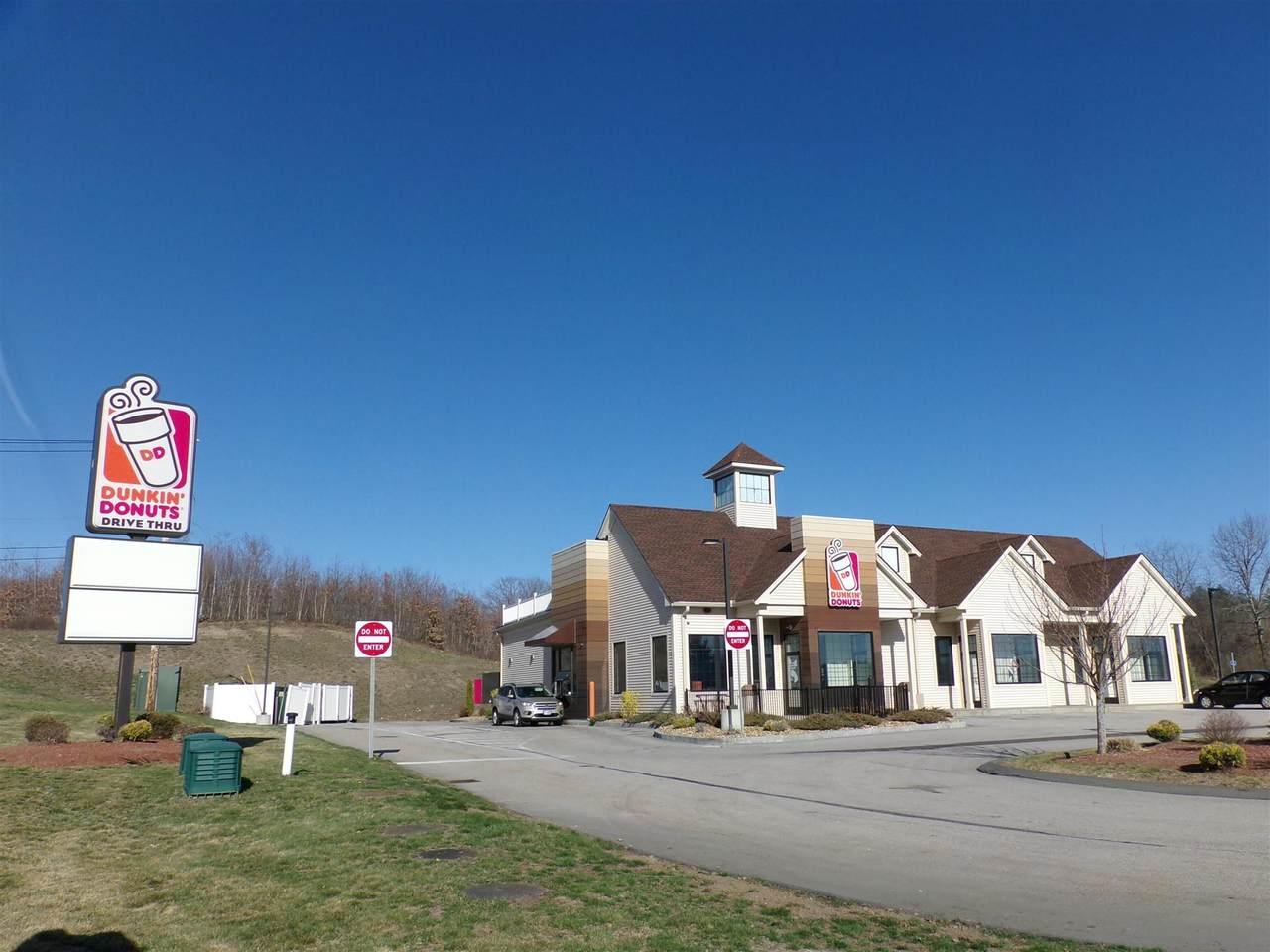 14 Brady Drive - Photo 1