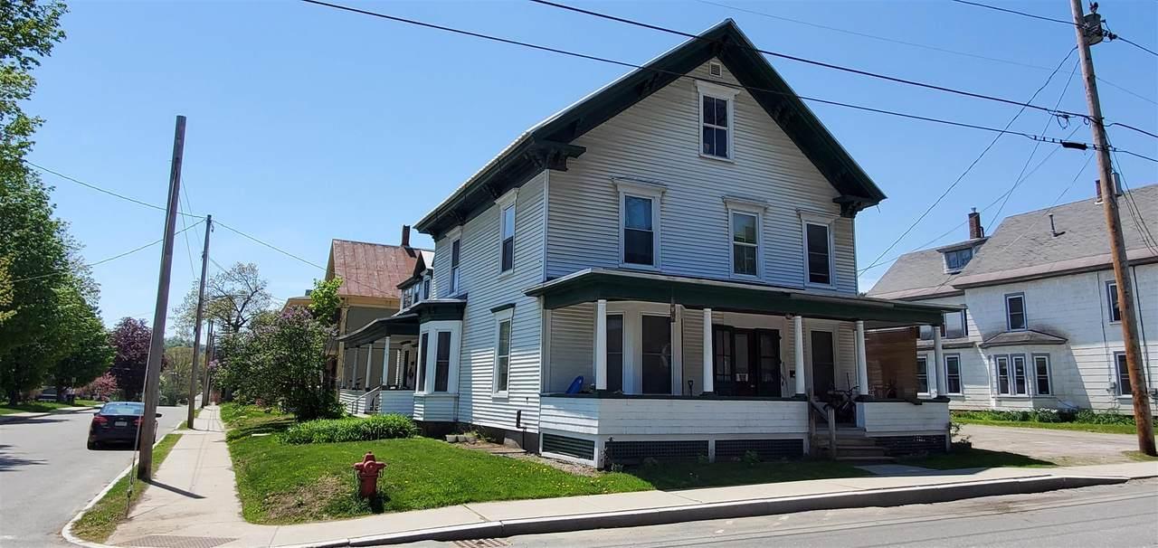 199 Mt Pleasant Street - Photo 1
