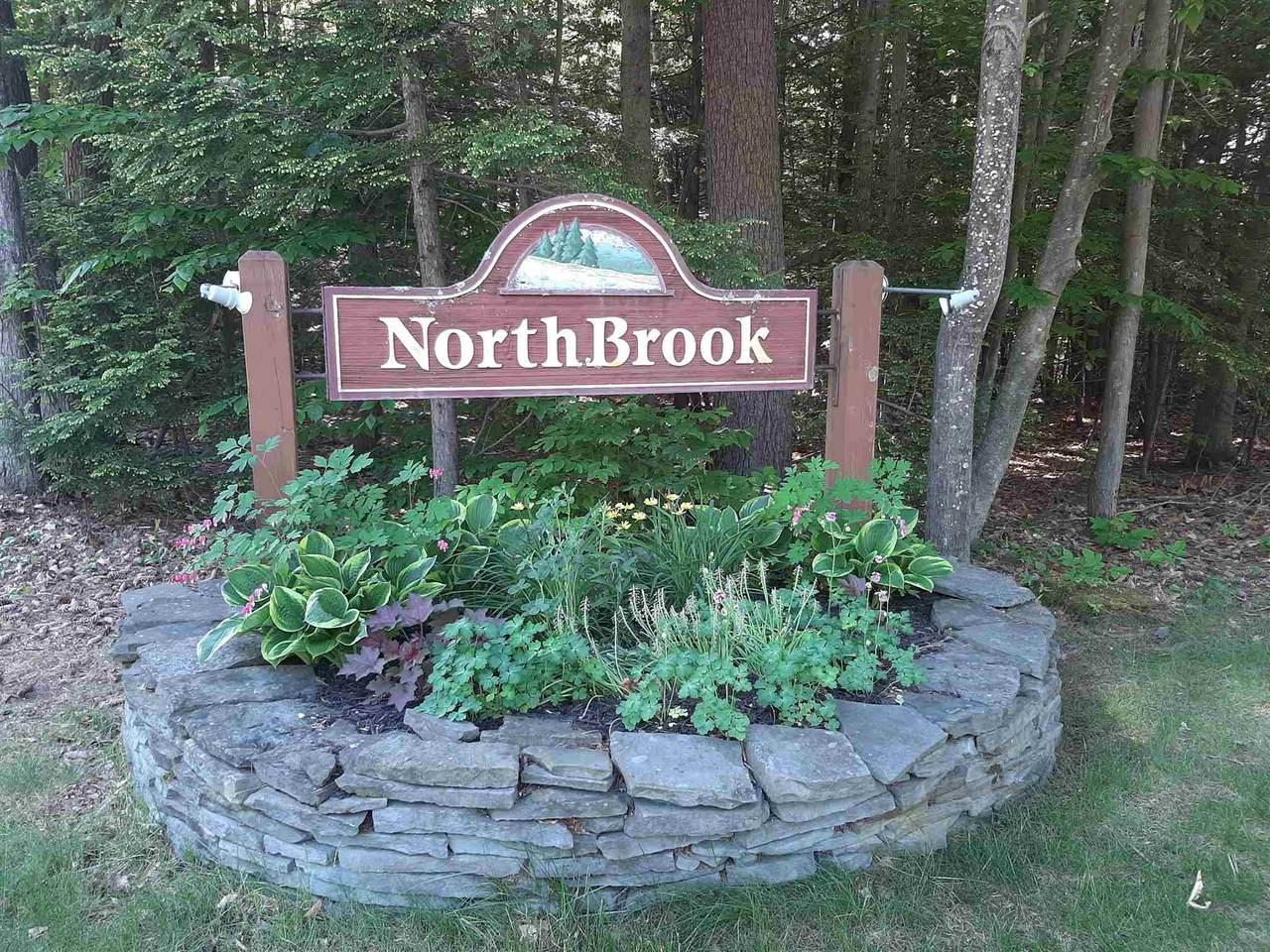 70 Northbrook Circle - Photo 1