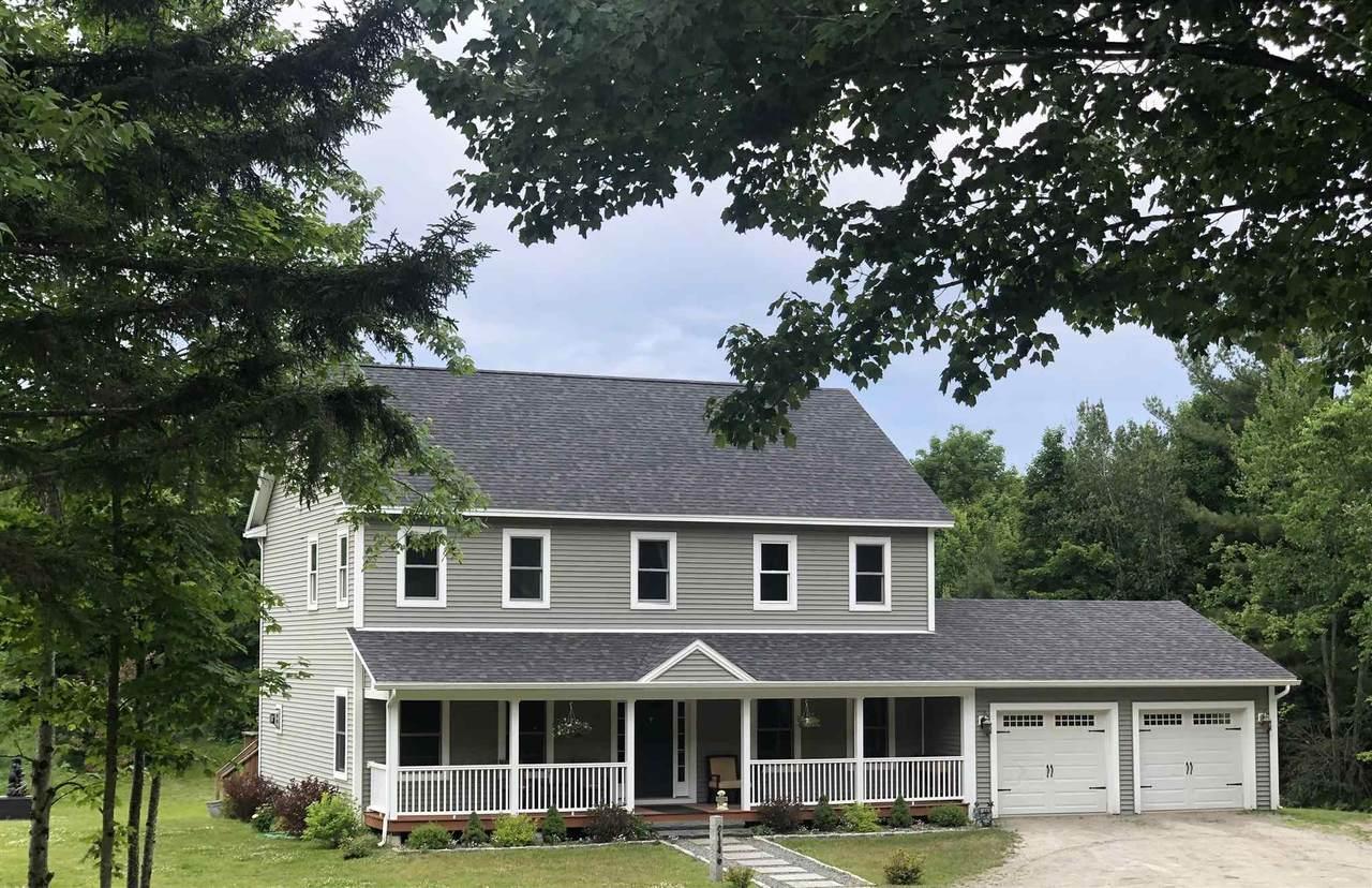 146 Mountain View Estates - Photo 1