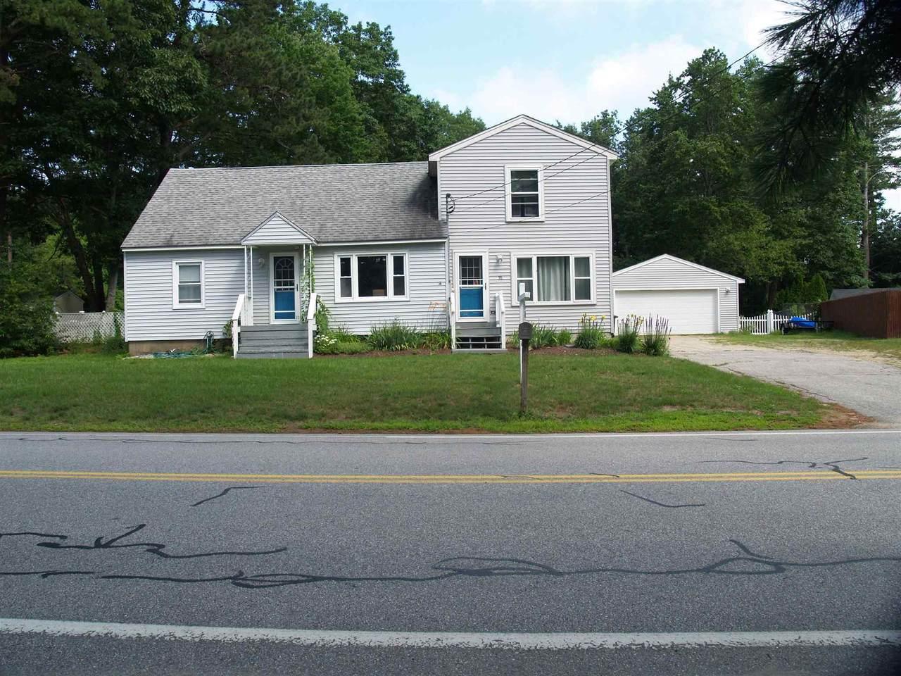 38 Benton Road - Photo 1