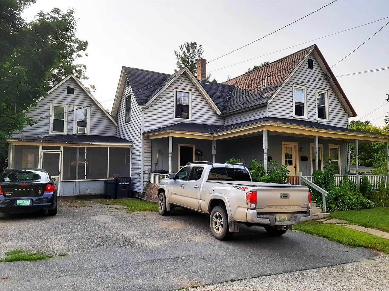 43 Indian Point Street - Photo 1