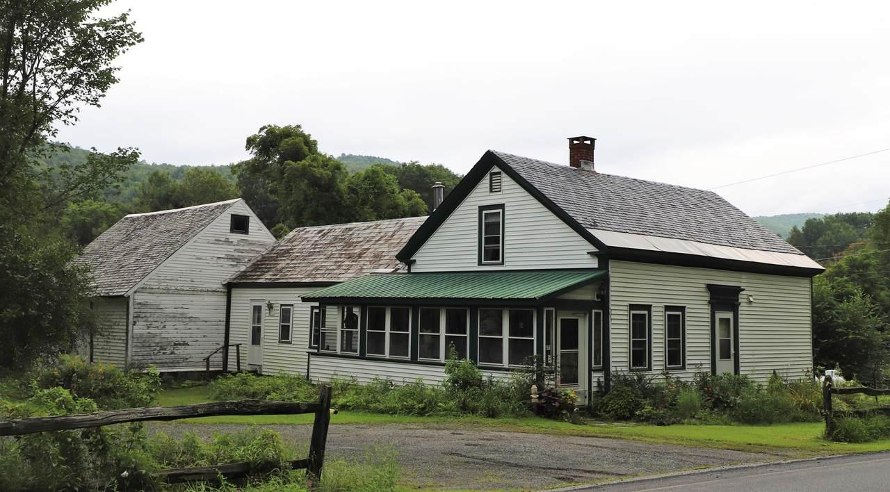 679 Weatherhead Hollow Road - Photo 1