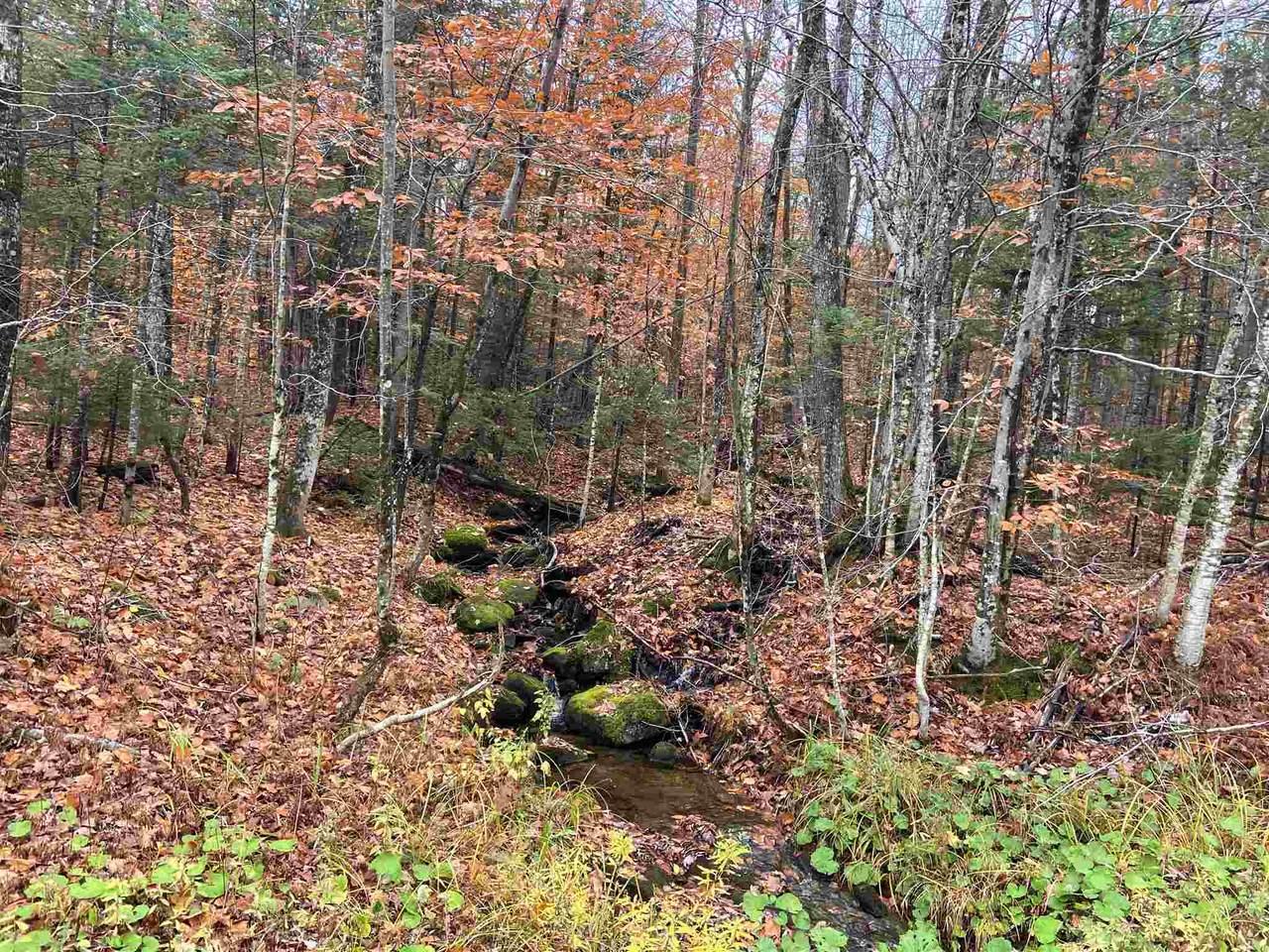 33 Sylvan Ridge Road - Photo 1