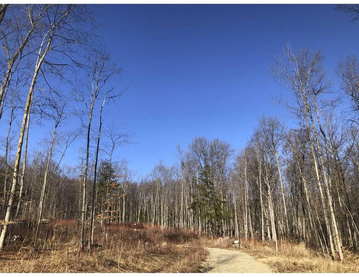 62 Twin Hill Road - Photo 1