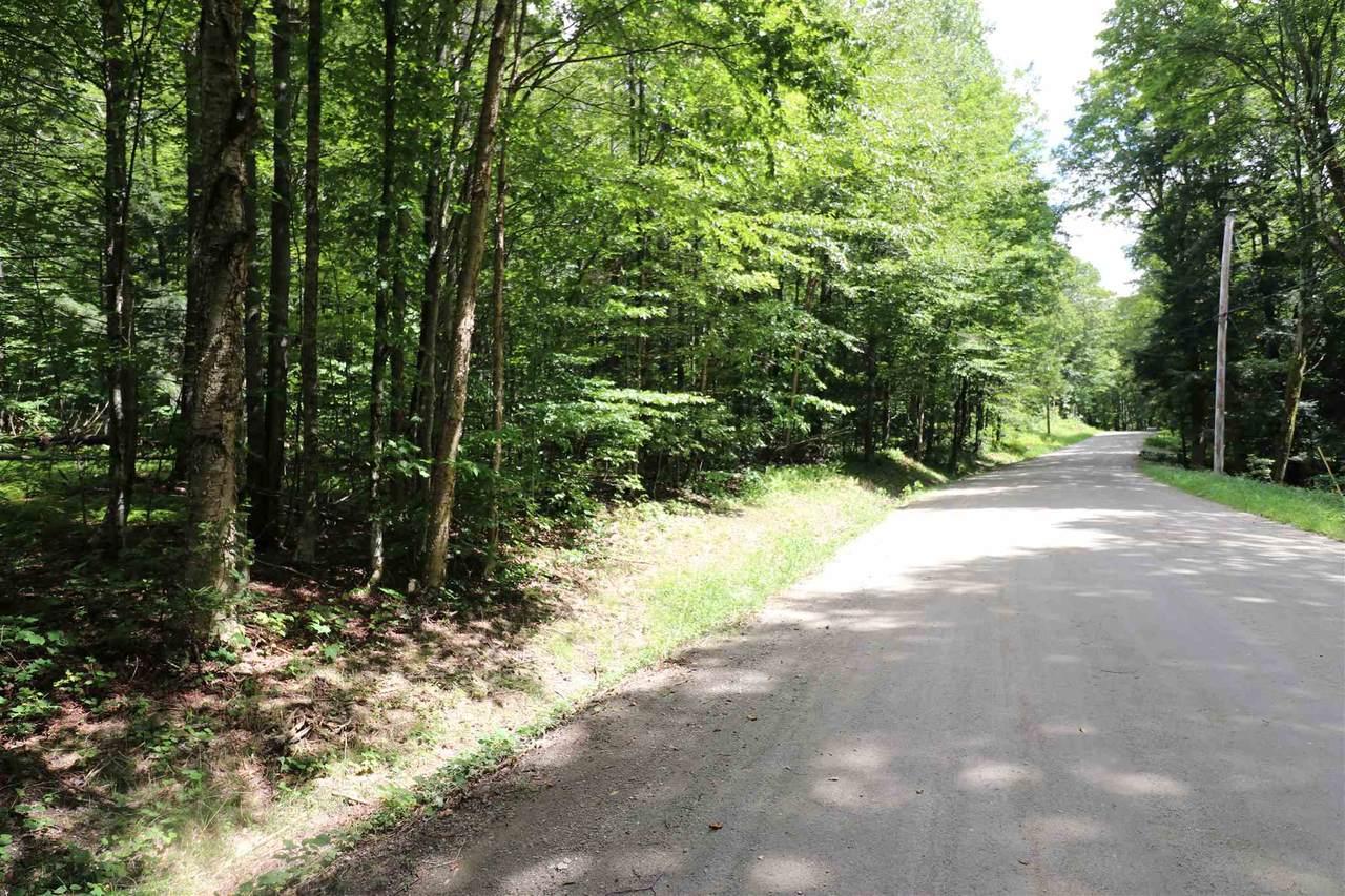 Phen Basin Road - Photo 1