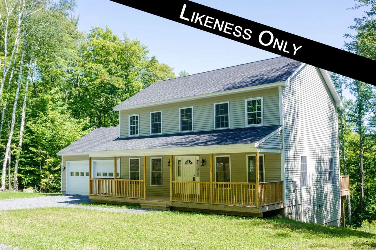 Lot 3 Lakeview Drive - Photo 1