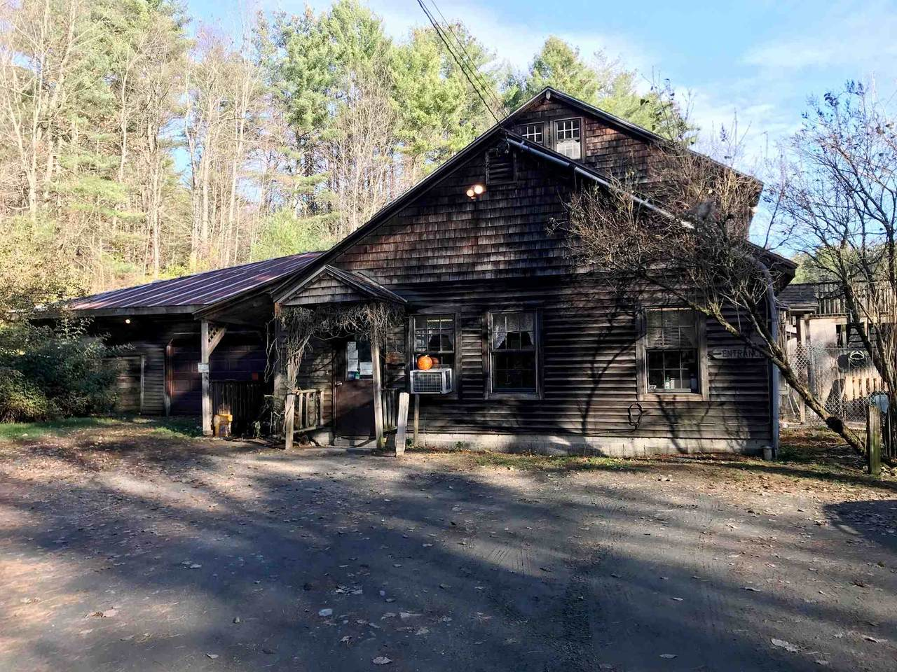 593 Route 12A - Photo 1