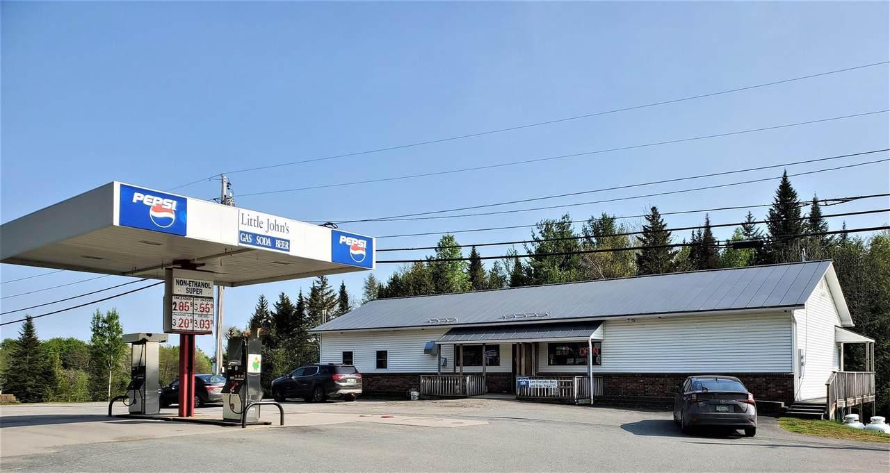 1247 Vt Route 105 - Photo 1