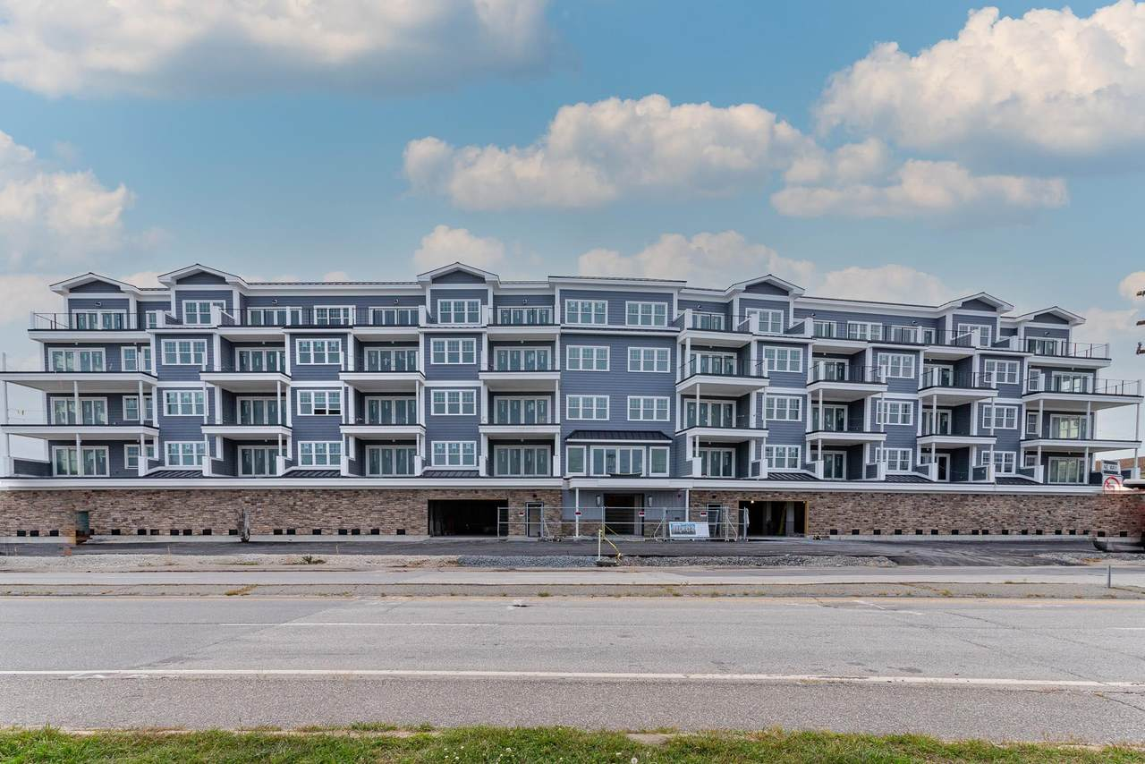 535 Ocean Boulevard - Photo 1
