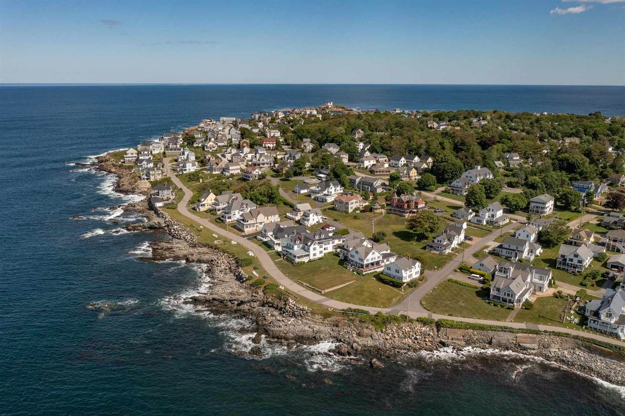 49 Ocean Avenue Extension - Photo 1