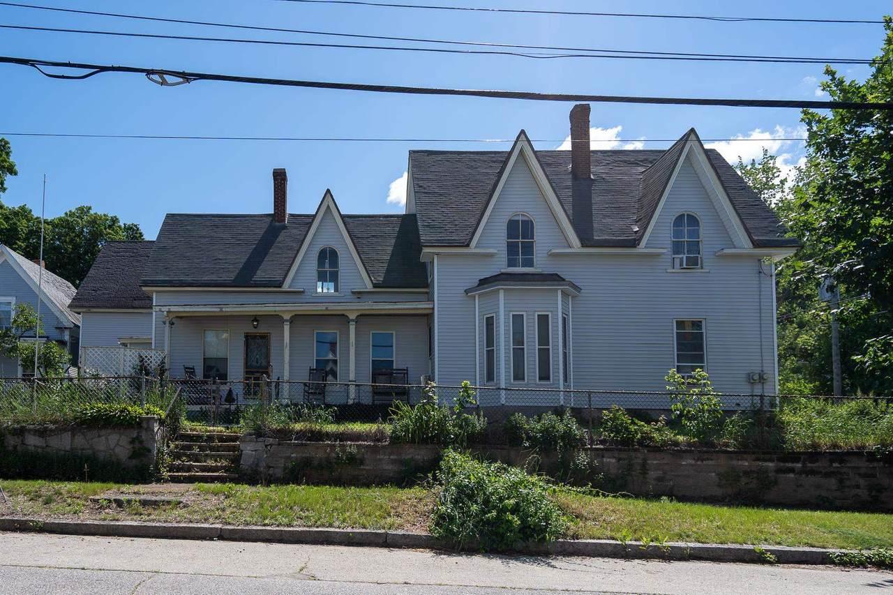 394 Concord Street - Photo 1