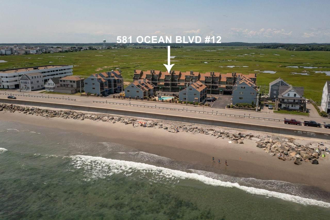 581 Ocean Boulevard - Photo 1