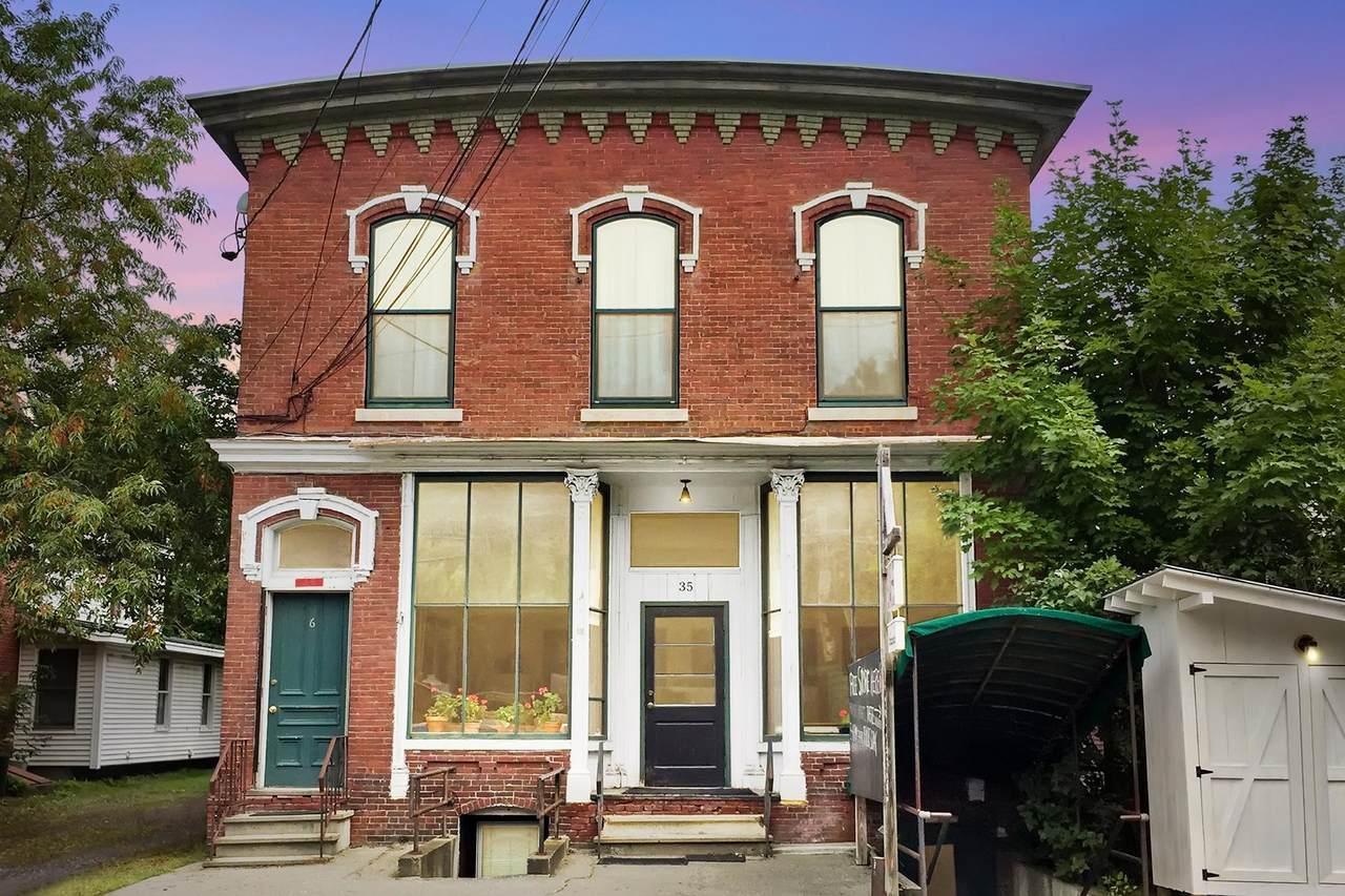 35 South Windsor Street - Photo 1