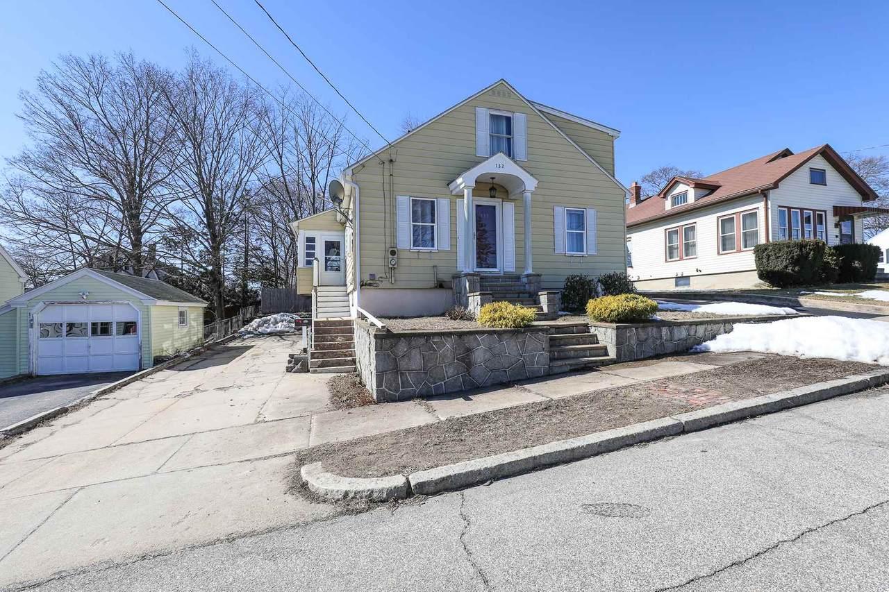 132 Moore Street - Photo 1