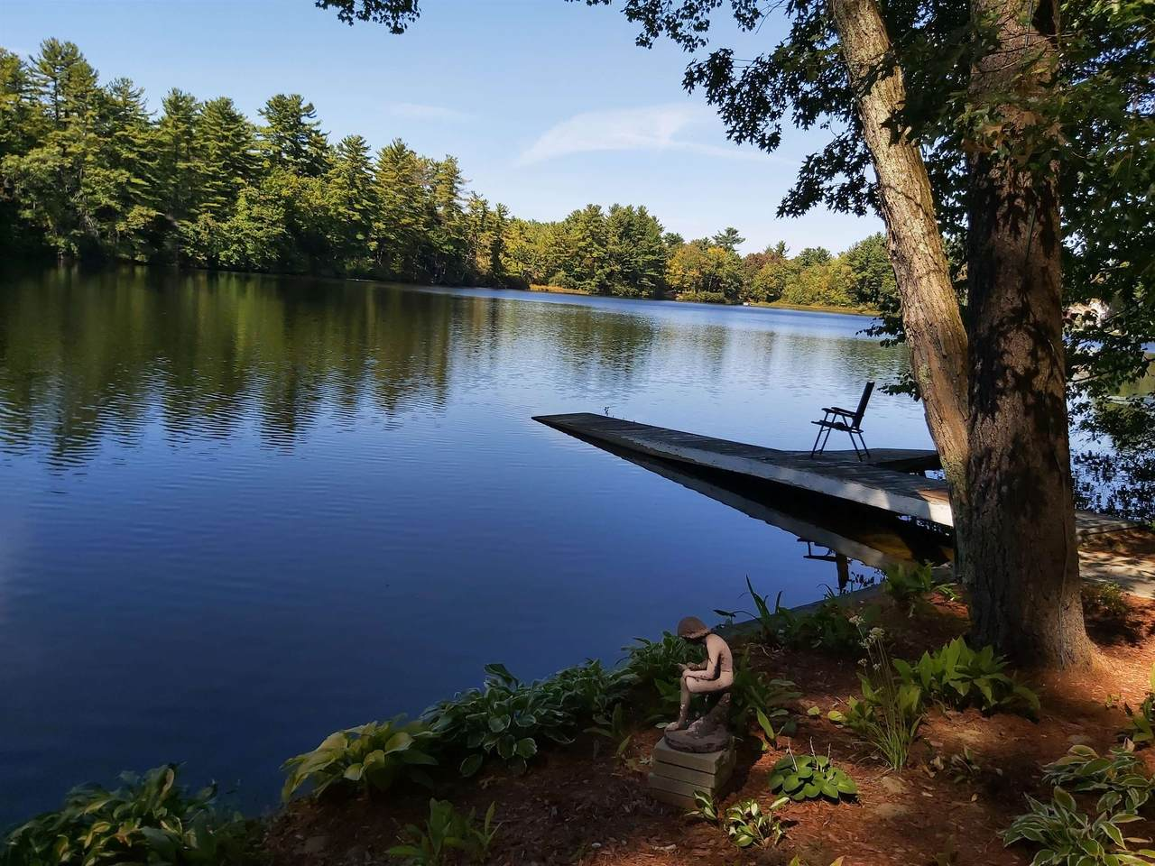 93 Sebbins Pond Drive - Photo 1