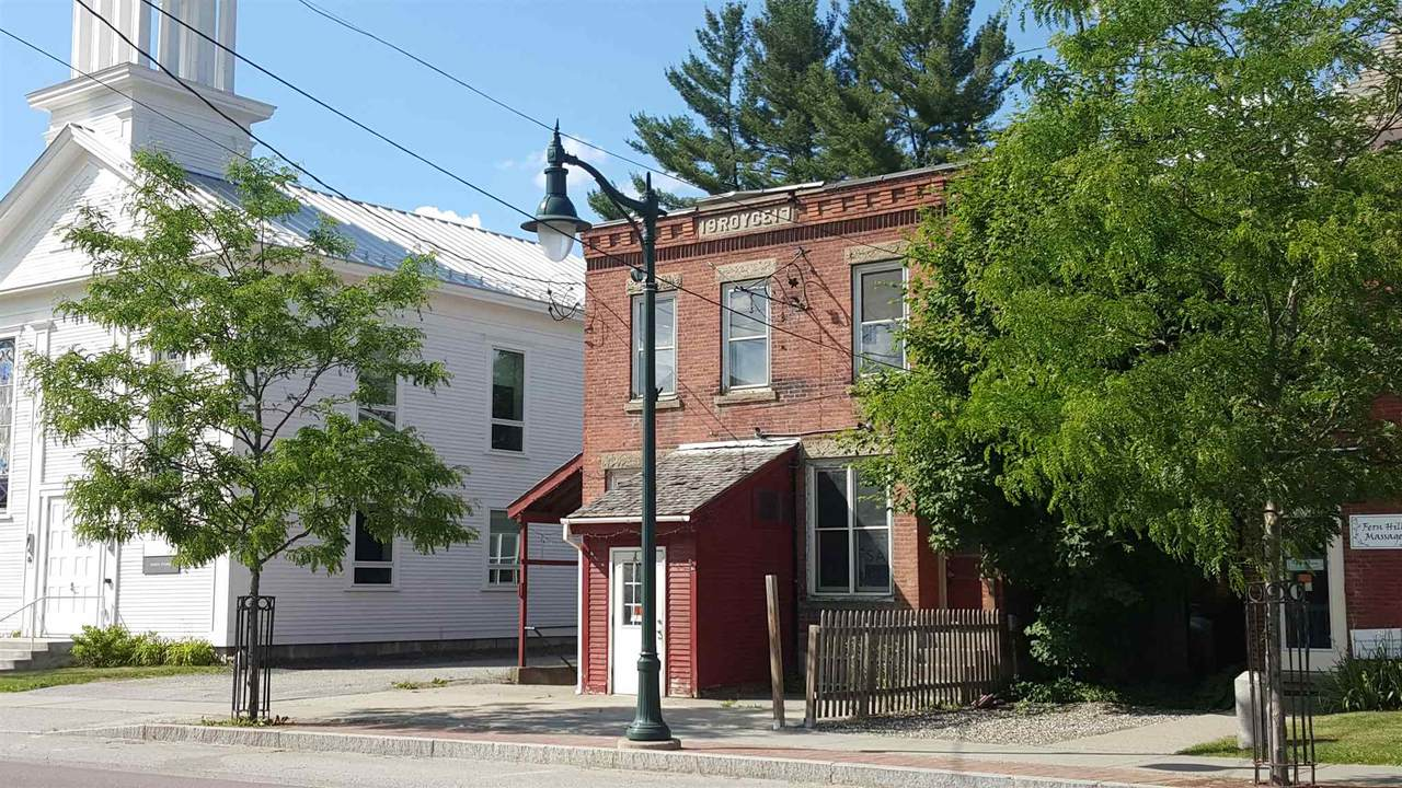 12 Lower Main Street - Photo 1