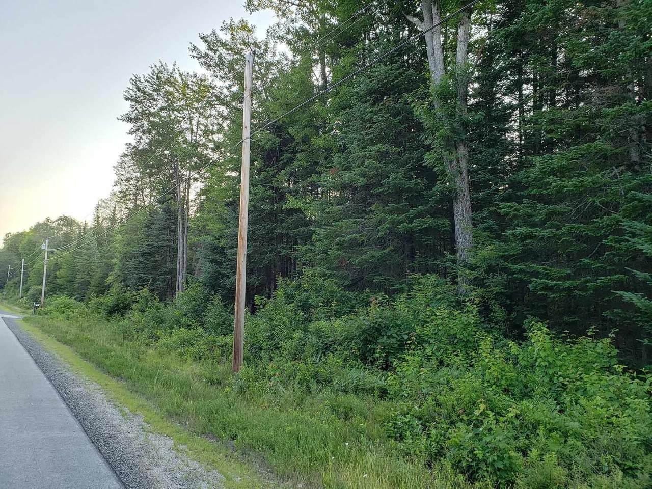 Lot 17 Deer Run Road - Photo 1