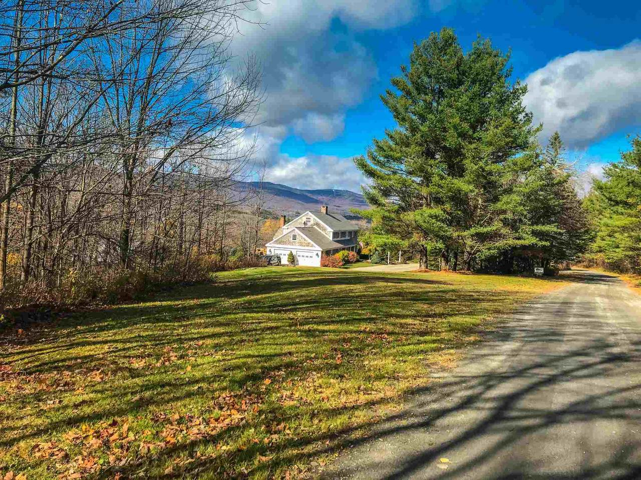 42 Beau Ridge Road - Photo 1