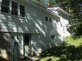 502 South Hill Road - Photo 21