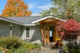 1019 Cider Mill Road - Photo 2