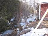 2505 The Bend Road - Photo 22