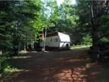 Lot 1 Birch Road - Photo 4