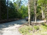 234 Mountain Road - Photo 10
