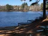 Lot 19 Province Lake Road - Photo 7